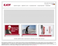 Bild EJOT Baubefestigungen GmbH