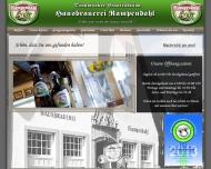 Bild Gastro-Betriebs GmbH Hausbrauerei Rampendahl