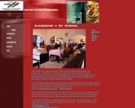 Bild Pizza Casa Lieferservice - Pizza Casa Inh. Harpinder Chahal