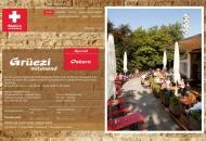 Bild Webseite Restaurant Nola Berlin