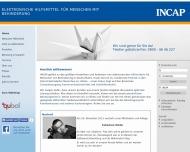 Bild INCAP GmbH