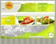 Bild Romini Pizza - Lieferservice