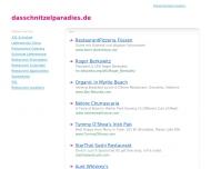 Bild Kretzschmar-Gastro Unternehmergesellschaft (haftungsbeschränkt)