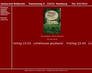 Bild Webseite Rotbuche Hamburg