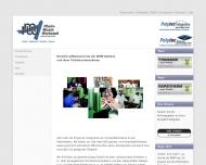 Bild Rhein-Mosel Werkstatt für behinderte Menschen gGmbH