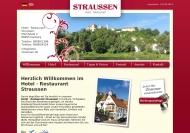 Bild Webseite  Harburg