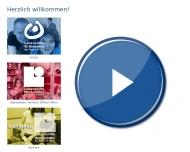 Bild Lebenshilfe Werkstätten der Region 10 GmbH