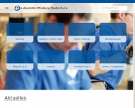 Bild ASW+W GmbH, Lebenshilfe Offenburg-Oberkirch