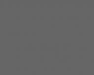 Bild Webseite Schrörs am Müggelsee Berlin