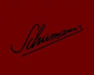 Bild Webseite Schumann' s BAR München