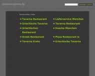 taverna-pavlos.de - Informationen zum Thema taverna-pavlos.