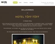 Bild Töff-Töff Hotel und Restaurant
