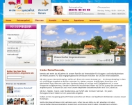 Website Wellinghofer Dorfgrill
