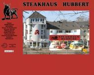 Bild Wirtshaus Hubbert