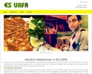 Bild Erdal Subasi Schnellrestaurant Es Urfa