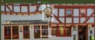 Bild Webseite Steakhaus Zur Eule u. Teuber Claire & Frank Manager für Gastronomie Laubach