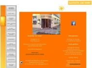 Gastronomie-Restaurant-Kneipe-Dortmund Startseite