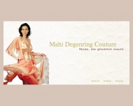 Bild Webseite Degenring Mahi Düsseldorf