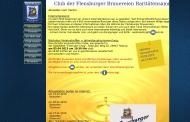 Bild Webseite  Tastrup