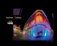 Bild Hettlage Fashion GmbH