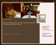 Bild Webseite  Bremen