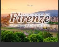 Bild Firenze Aminzada Pizzeria