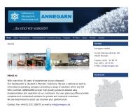 Bild Annegarn GmbH