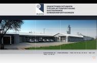 Bild Ruhsi W. GmbH Gaststätteneinrichtungen