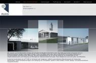 Website Ruhsi W.