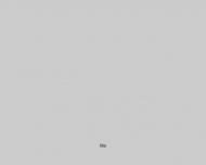 Bild AD & G Gebäudereinigung Hanisch