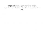 Bild Gebäude-Management Jäckel GmbH