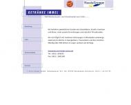 Bild Getränkegroßhandel Fritz Immel GmbH
