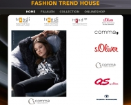 Bild Fashion Trend House e.K.
