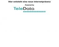 TeleData Friedrichshafen GmbH