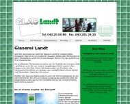 Bild Glas Landt GmbH