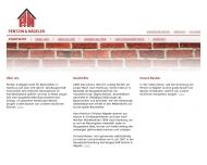 Bild Pentzin & Nägeler Bauunternehmen