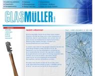 Bild Glas Müller GmbH