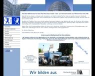 Bild Glas Monschau GmbH