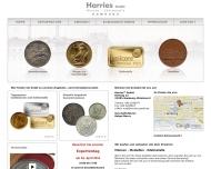 Bild Harries GmbH