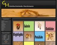 Bild Webseite  Gorxheimertal