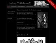Bild Salon Hildebrandt Friseursalon