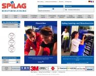 Bild SPILAG Berufsbekleidung GmbH