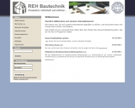 Bild Reh Bautechnik GmbH