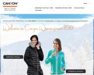 Bild KAIPA Sportswear GmbH