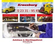 Bild Tillmann Beteiligungs-GmbH