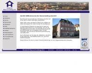 Bild Hemrich Hausverwaltungs-KG