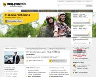 Bild Noack Cornelia Haus- und Grundstücksverwaltung