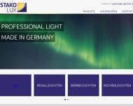 Bild Webseite  Papenburg