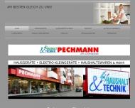 Bild Pechmann GmbH