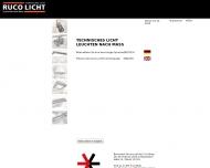 Bild Ruco-Licht GmbH